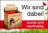 caritasbox_banner_m