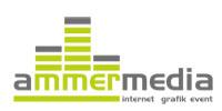 Ammer Media Starnberg betreut Kolibri software und systems