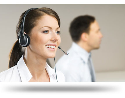 Support Hotline Kolibri Software Kommunalverwaltung