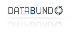 Databund