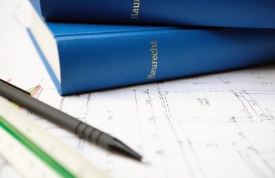 Baurecht und Planung