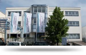 Unternehmen Kolibri software für die Kommunalverwaltung Gilching bei München