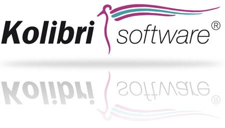 Kolibri Software und Systems GmbH Liegenschaftsmanagement für Kommunalverwaltung