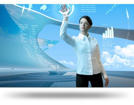 Virtualisierung4