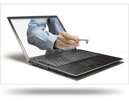 Fernwartung Kolibri software für die Kommunalverwaltung