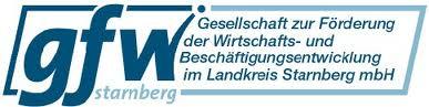 GFW Starnberg