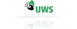 UWS-Starnberg