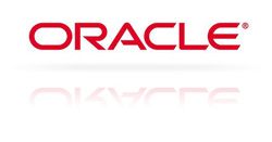 hg_logo_oracle_klein