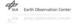 Kolibri Software Partner DLR Earth Observation Center