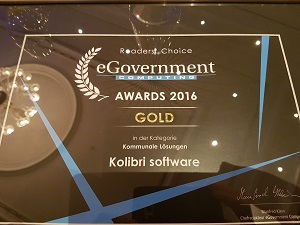 eGovernment-Awards_2016