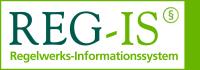 Kolibri Software Partner REG-IS